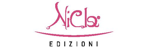Nicla Edizioni - Casa editrice di Nicoletta Campanella